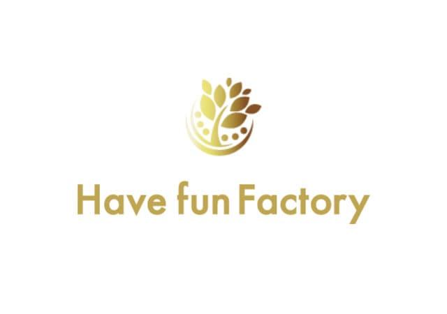 製造工場移転お知らせ